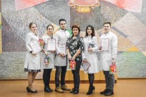 Дискуссионный клуб 25.12.17. команда физиологов (15)